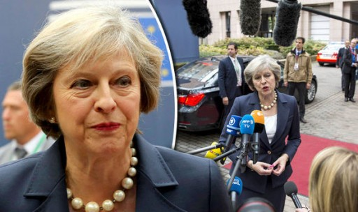 will-continue-to-work-closely-with-eu-may