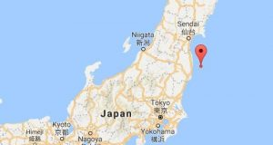 breaking-powerful-quake-hits-japan-tsunami-warning-issued