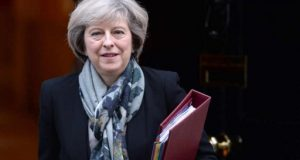 theresa-may-to-announce-tax-cuts-for-businesses