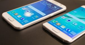 what-to-expect-from-samsung-galaxy-s6-models