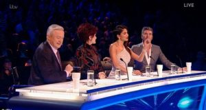 how-come-nicole-scherzinger-not-heard-of-east-17-as-revealed-at-x-factor