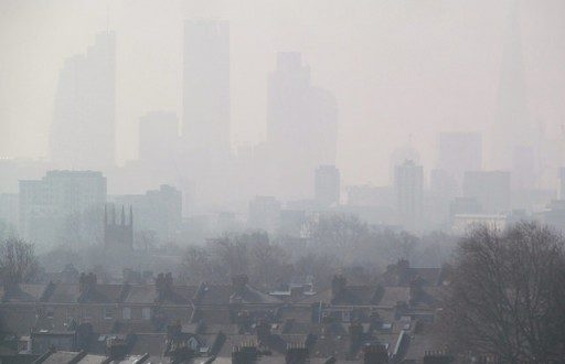 londoners-urged-to-use-no-cars-on-monday-amid-incoming-air-pollution-from-europe