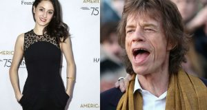 rolling-stones-frontman-mick-jagger-becomes-dad-at-73-from-29yo-singer-melanie-hamrick