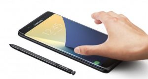 samsung-to-rollout-software-update-for-note-7-to-deactivate-the-phablet