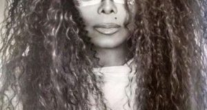 janet-jackson-welcomes-baby-boy-eissa-congratulations-flooded