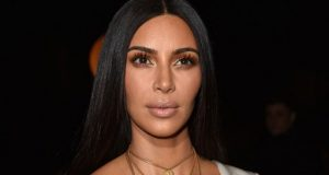 keeping-up-with-the-kardashians-trailer-released-kim-talks-about-paris-robbery