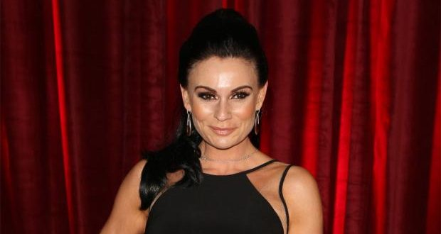 ivf, crossroads, lucy pargeter,