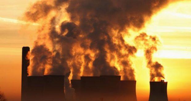 britain's coal-free day