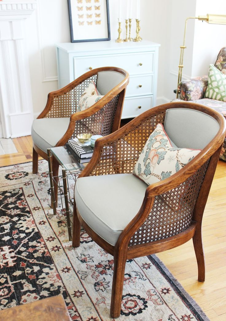 Best 25+ Cane Chairs Ideas On Pinterest | Chair Makeover, Cane Furniture  And Cane Back Chairs