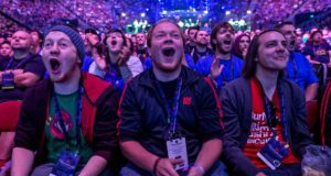 Why Free Online Gaming Is Becoming Favorite Among Fans