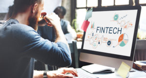3 Ways Traditional Lenders Have to Deal with New Fintech Competitors