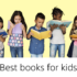 Best Sites For Online Book Reviews for Kids and Teens