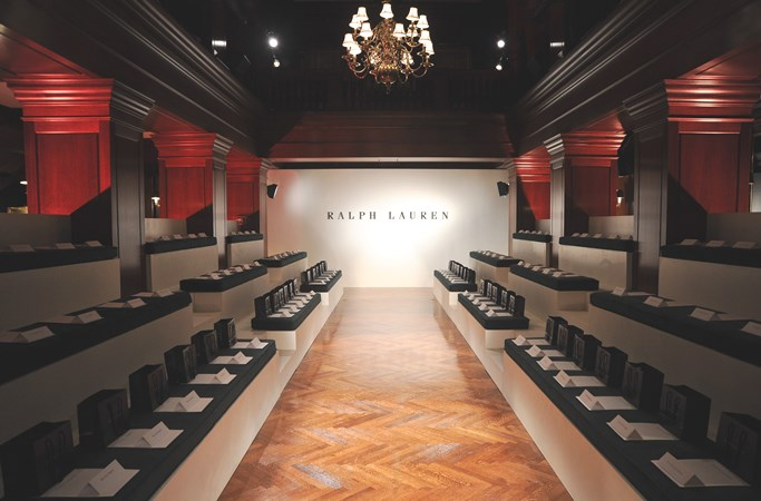 Planning To Host A Fashion Show Learn Tips Here