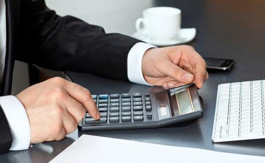 Moneyto Ltd Offers Online Money Transfers in Georgian Lari