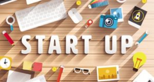 Forex Brokers-What You Should Know Before Opening a Start-Up