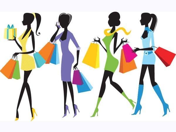 Maksym Krippa Selling Clothes Offline