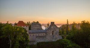 Latvia, Europe