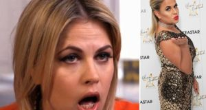 Dating Expert Nadia Essex