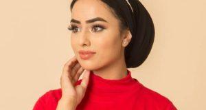 Sara Iftekhar miss england final