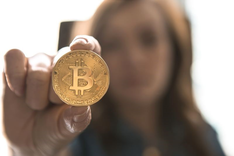 Choose an exchange that can deal with volumes- Bitcoin