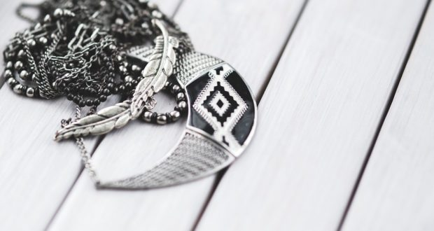Important Moments That Call for the Purchase of Fingerprint Jewellery