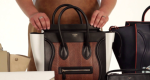 How The RealReal is Improving the Luxury Clothing Industry