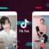 TikTok - The Chinese Lip-Syncing App You've Never Heard Of