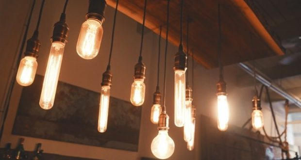 Why Are Electricity Prices Rising in the UK