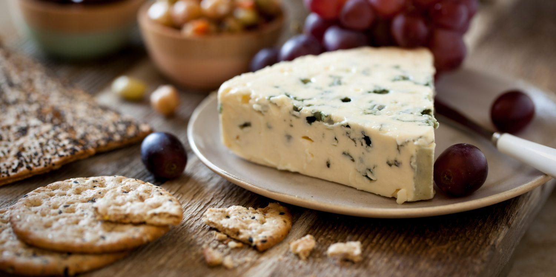 Choosing Cheeses