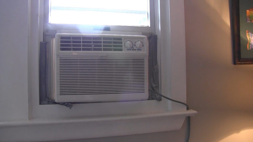 Maintain Your Air Conditioning Unit and System