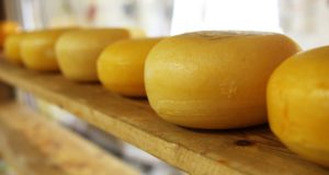 Top 3 Tips for Choosing Cheeses