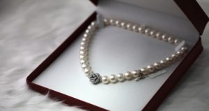 Reasons Why People Prefer Buying Pearl Jewellery