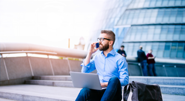 Why Virtual Offices Are Becoming A Necessity For Some Businesses