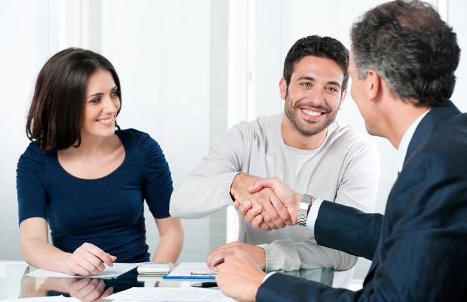 advice Reasons For Negative Profit Despite Your Efforts