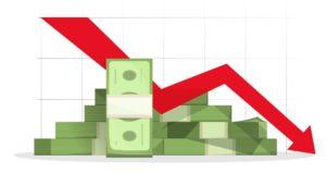 negative profit Reasons For Negative Profit Despite Your Efforts