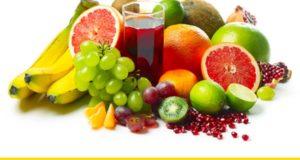 fiber reduce cholesterol