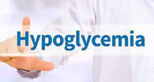 diabetic hypoglycemia