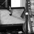 Recording electric guitar - A basic guide to mic placement