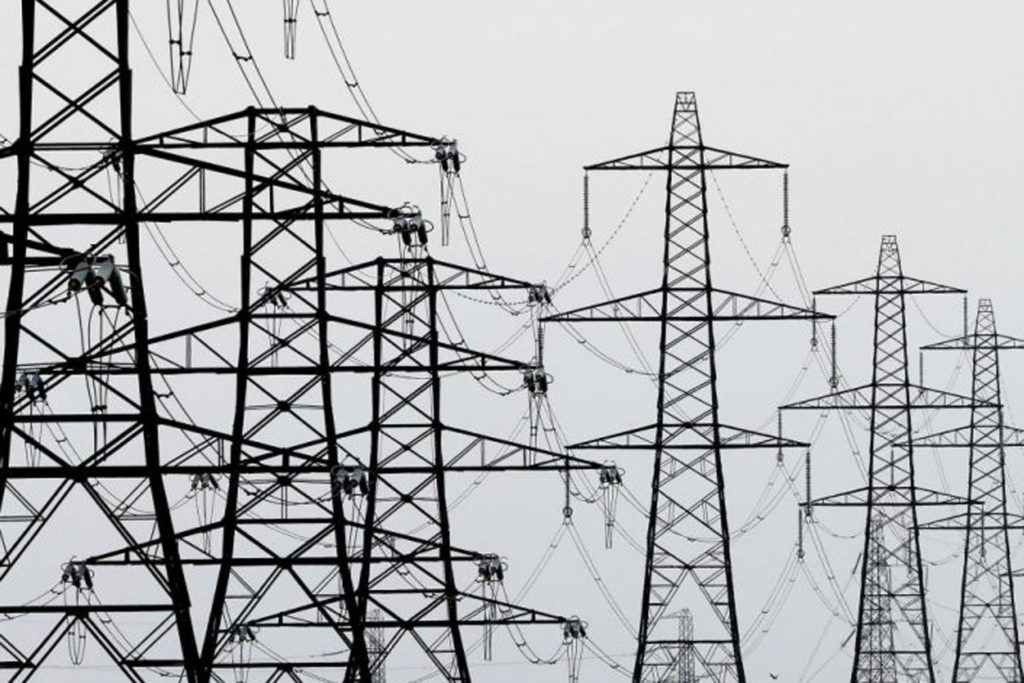 national grid UK Govt.to Invest Heavily in Wind Power by 2030