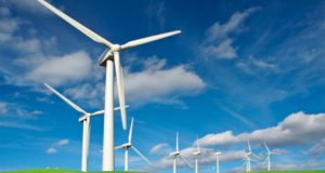 wind power UK Govt. to Invest Heavily in Wind Power by 2030
