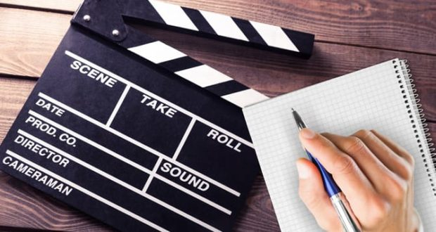 Steps to Write a Great Movie Review