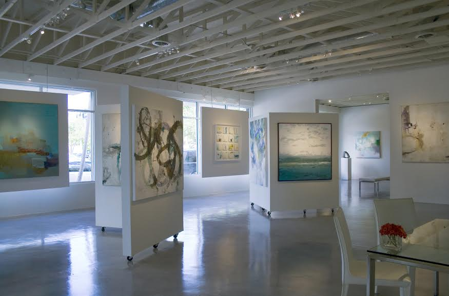 Addison Gallery 5 Must-Visit Art Galleries in Florida