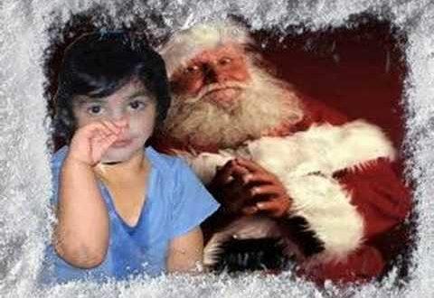 Five Christmas tunes