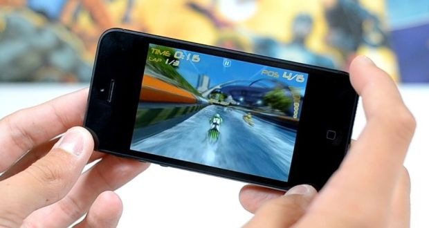 Gaming Why Smartphones Become A Necessity in 2019