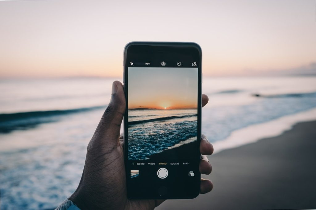 Photography Why Smartphones Become A Necessity in 2019