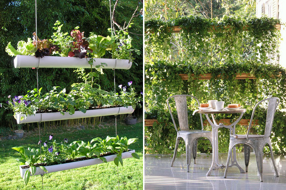 home garden Three ways to prepare your home for the summer