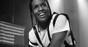 A$AP's trial date in Sweden is yet to be announced