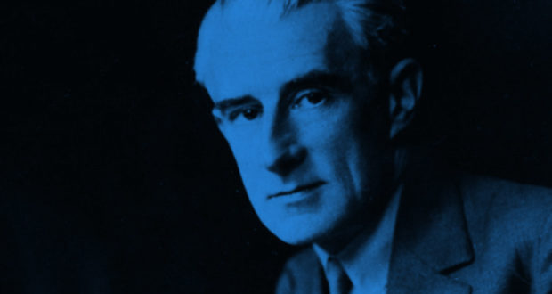 Ravel's Le Tombeau de Couperin
