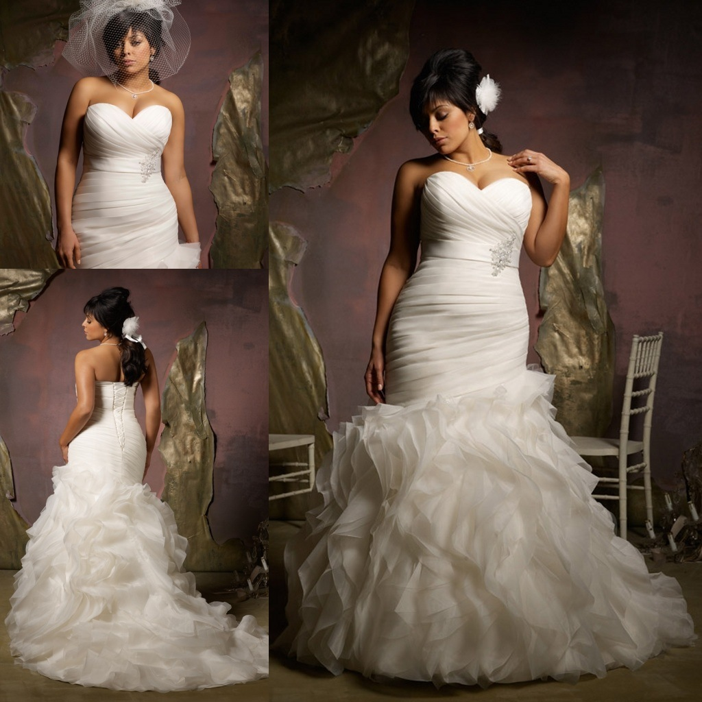 Size and affordability affordable Perfect solutions for a stunning wedding party dress