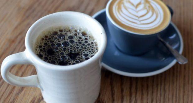 caffenie coffee diet metabolism
